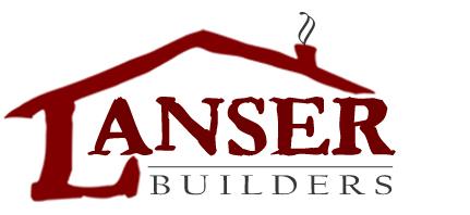 Lanser Logo