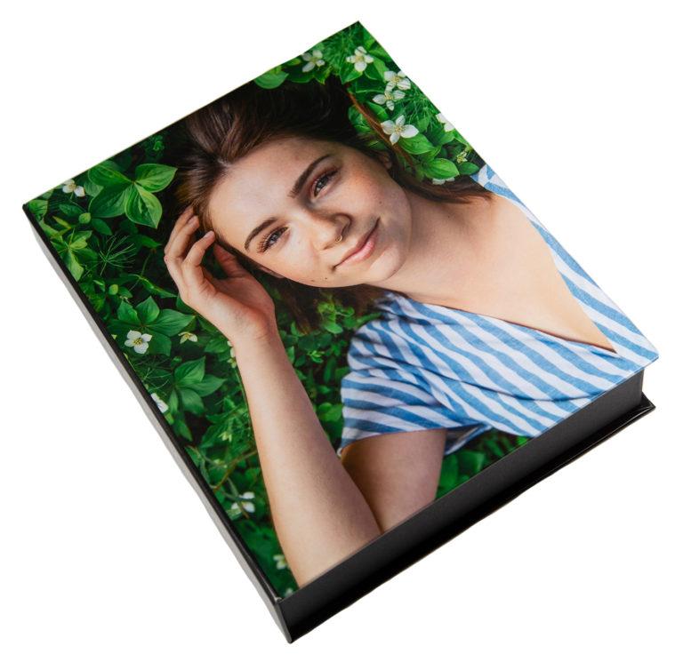 senior-portrait-box-top