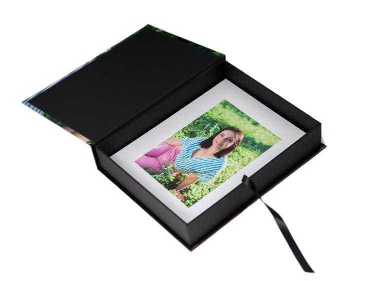 senior-portrait-folio-fairbanks