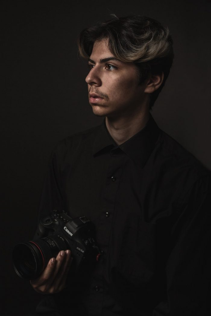 Zach Renaissance-pixelaska-fairbanks-photographer